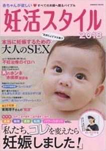 アキュモード鍼灸院の雑誌取材歴